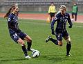 20130113 - PSG-Montpellier 074.jpg
