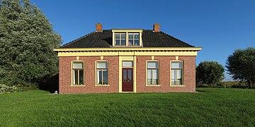 20130803 Eiteweert Matsloot Dr NL (1).jpg