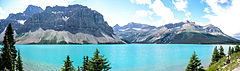 20130804-Bow Lake Pan.jpg