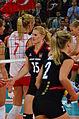 20130908 Volleyball EM 2013 Spiel Dt-Türkei by Olaf KosinskyDSC 0132.JPG