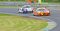 2013 24 Hours of Le Mans 5504 (9120998200).jpg