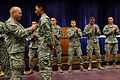 2013 Army National Guard Best Warrior Competition 130724-A-UV705-216.jpg