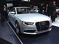 2013 Audi A5 (8404418574).jpg