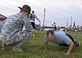 2013 Best Warrior Competition - APFT 130624-A-YC962-308.jpg