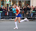 2013 Boston Marathon - Flickr - soniasu (52).jpg