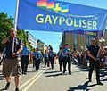 2013 Stockholm Pride - 094.jpg