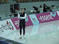 2013 WSDC Sochi - Brian Hansen.JPG