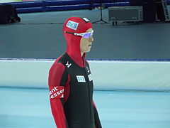 2013 WSDC Sochi - Monique Angermuller.JPG