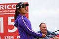 2013 Women's British Open – Danielle Kang (4).jpg