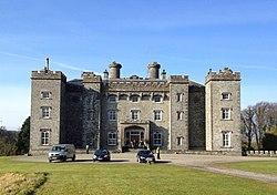 2013 en el castillo de Slane (8647010098) .jpg