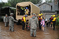 2013 colorado floods natl guard.jpg