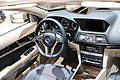 2014-03-04 Geneva Motor Show 0952.JPG
