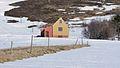 2014-04-30 15-20-24 Iceland - Fosshólli Stafn.jpg