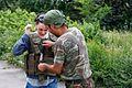 2014-06-12. War in Donbass 33.JPG
