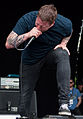 2014-07-05 Vainstream Comeback Kid 17.jpg