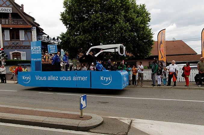 2014-07-13 15-30-49 tour-de-france.jpg