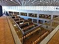 2014-09-12 Amersfoort bibliotheek Eemhuis-10.jpg