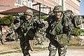 2014.12.11. 해병대 제1사단 - 최강해병전사 11th Dec., 2014, lnvincible marine program of 1st Marine Div. (16056649555).jpg