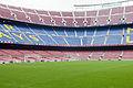 2014. Camp Nou. Barcelona B37.jpg