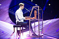20140311 Cologne ESC Germany 0911.jpg
