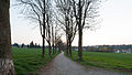 20140329182025 Neulengbach Allee 4810.jpg