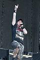 20140615-123-Nova Rock 2014-Hatebreed-Jamey Jasta.JPG
