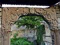 20140620 Veliko Tarnovo 383.jpg