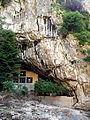 20140622 Dryanovo Monastery 21.jpg