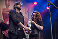 20140705-TFF-Rudolstadt-RUTH-Verleihung-Alpen-Klezmer-5386.jpg
