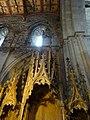 20140827 I34 St. Davids - Cathedral (15145285886).jpg