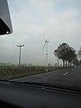 20141206 xl Windkraftanlage (WKA) in der Naehe von Freudenberg 1557.jpg