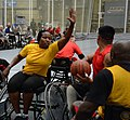 2014 Army Warrior Trials 140616-A-MU502-004.jpg