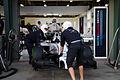 2014 Australian F1 Grand Prix (13125166354).jpg