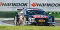 2014 DTM HockenheimringII Timo Scheider by 2eight 8SC1170.jpg