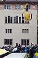2014 Eis-zwei-Geissebei - Rathaus - Hauptplatz 2014-03-04 15-39-45.JPG