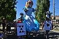 2014 Fremont Solstice parade - Alice-Calavera 35 (14316517038).jpg