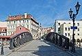 2014 Most żelazny w Kłodzku.JPG