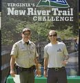 2014 New River Trail Challenge (15332599272).jpg