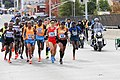 2014 New York City Marathon IMG 1668 (15077706253).jpg