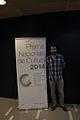 2014 Premis Nacionals Cultura 2846 resize.jpg