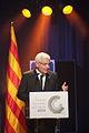 2014 Premis Nacionals Cultura 3232 resize.jpg