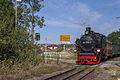2014 Rügensche Kleinbahn 01.jpg