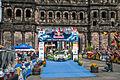 2014 Rallye Deutschland by 2eight 3SC3809.jpg