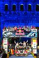 2014 Rallye Deutschland by 2eight DSC2988.jpg