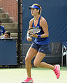 2014 US Open (Tennis) - Qualifying Rounds - Maria Sanchez (15011682481).jpg