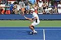 2014 US Open (Tennis) - Tournament - Igor Sijsling (15095453511).jpg