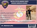 2014 Warrior Games Marine Team Athlete Profile 140926-M-DE387-015.jpg