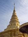 2014 Wat Phra That Chae Haeng 02.jpg