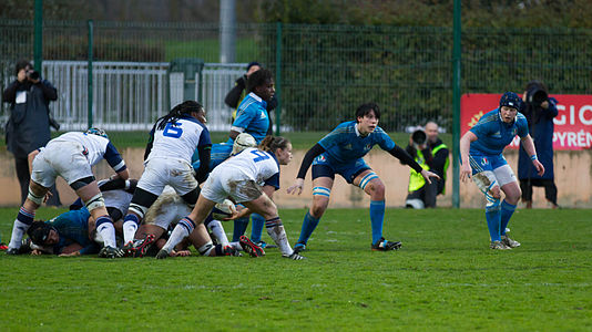 2014 Women's Six Nations Championship - France Italy (25).jpg