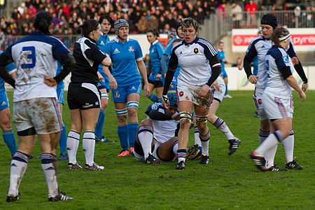 2014 Women's Six Nations Championship - France Italy (7).jpg